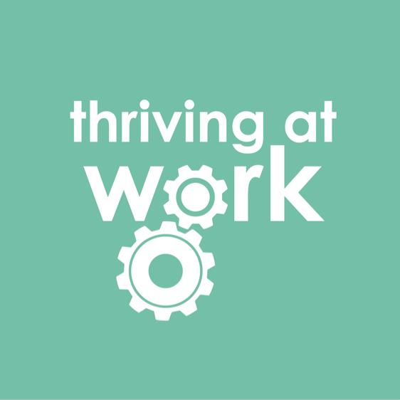 https://betterconnect.org.uk/app/uploads/2021/07/Thriving-at-Work-logo-July-2019-green-1.png