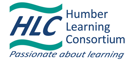 Humber Learning