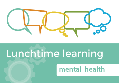 How Can You Support Your People and Their Mental Health?