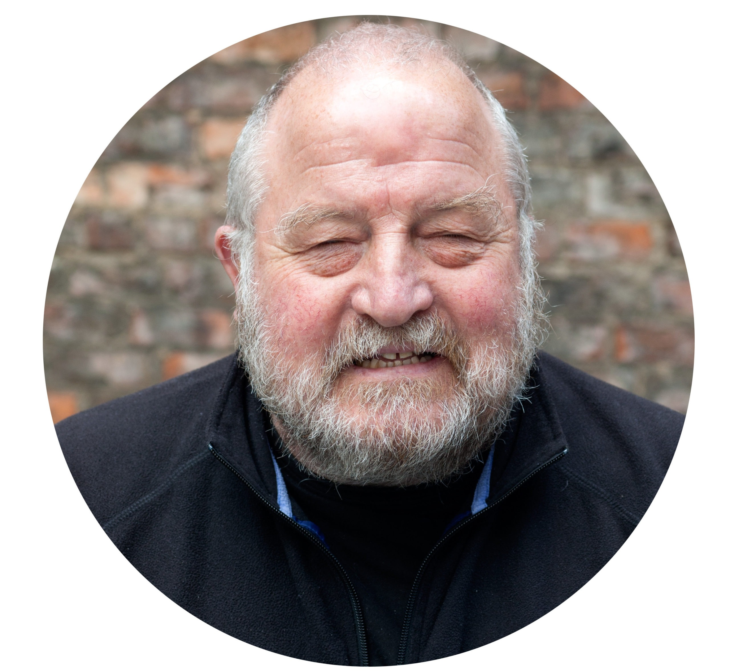 Action Towards Inclusion - Mick's Story